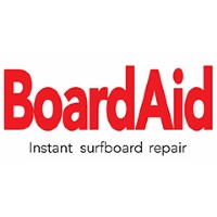 BOARDAID